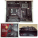 MSI Z270A GAMING M3 ddr4 1151